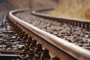 tit, ferrovias