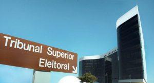 candidatas-laranja showmícios eleições