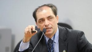 Waldery Rodrigues