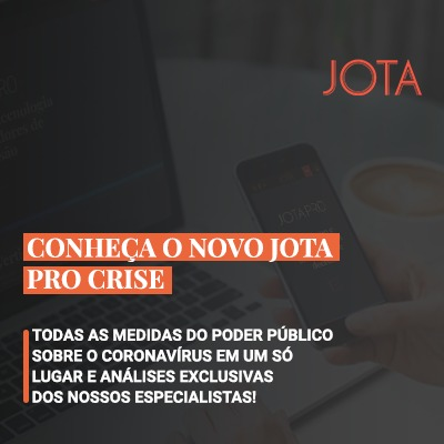 post pro crise 1