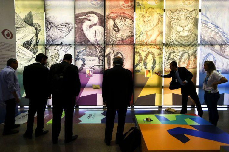 fundos, Reforma reduz distinções no mercado financeiro, mas pode afastar investimento