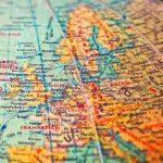 OCDE diz que países em desenvolvimento sofrerão mais com a crise gerada por covid-19