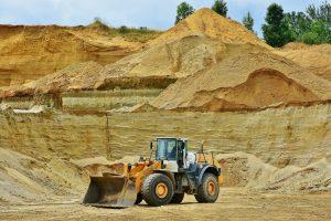 Fux se reúne com governadores de MG e PA sobre processo de taxas de mineração