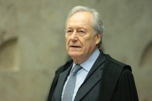 lewandowski anvisa desoneração da folha de pagamentos