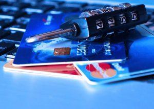 pix novos pagamentos