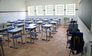 coronavírus escolas, imunidade