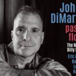 John DiMartino