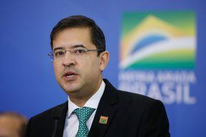 AGU Levi STF improbidade administrativa