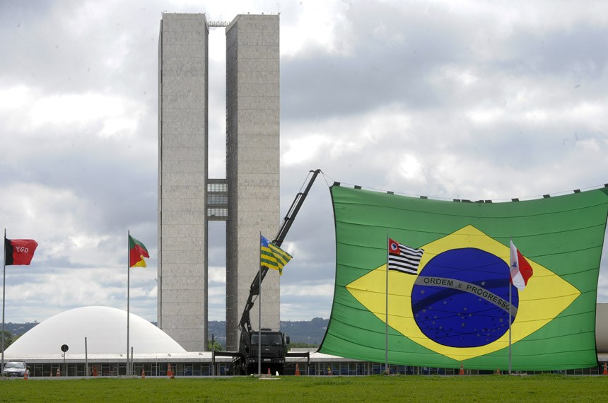 Bahia e Ceará negam pedido da União de suspensão ou parcelamento do pagamento de precatórios