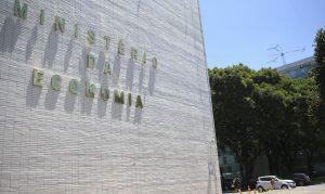 marketplace Ministério da Economia