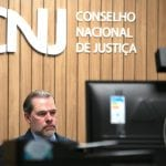 audiências de custódia; corregedor; Toffoli Corregedor-nacional de Justiça; ações coletivas
