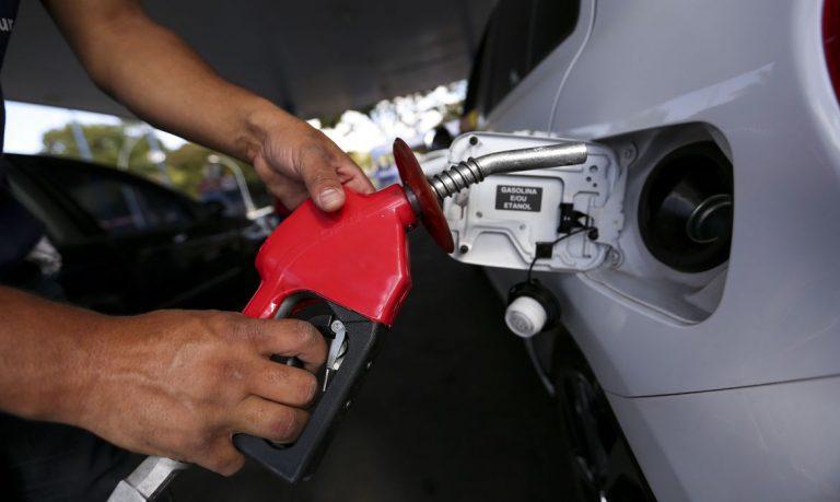 devedor contumaz, etanol