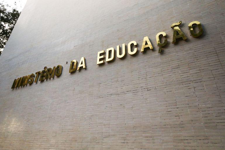 Ministério da Educação MEC