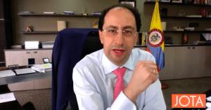 José Restrepo