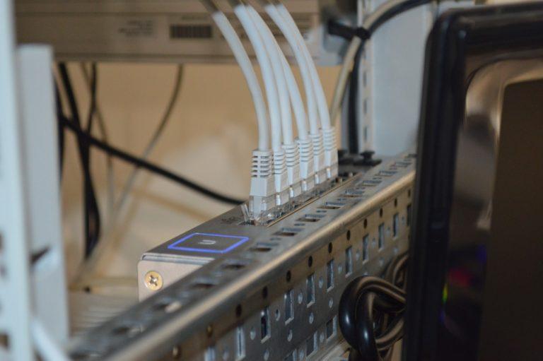 telecom carga tributária