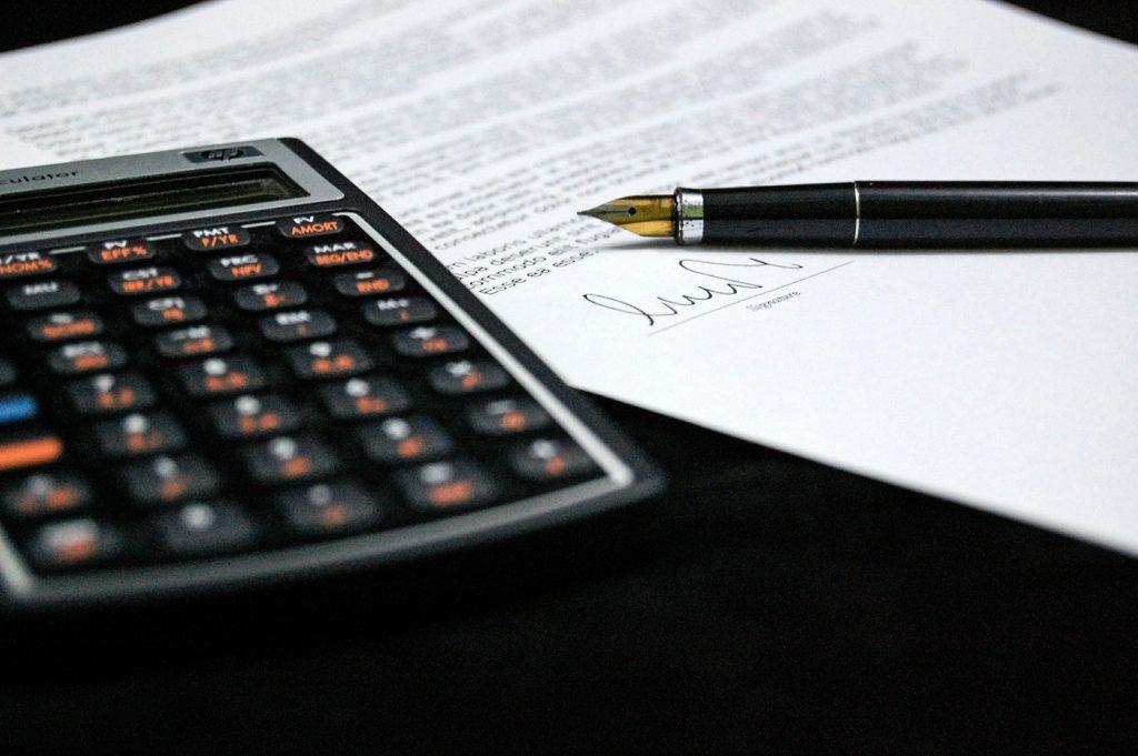 recuperação judicial nas licitações PL da Lei de Falências amplia negociação de dívida e utilização de prejuízo fiscal