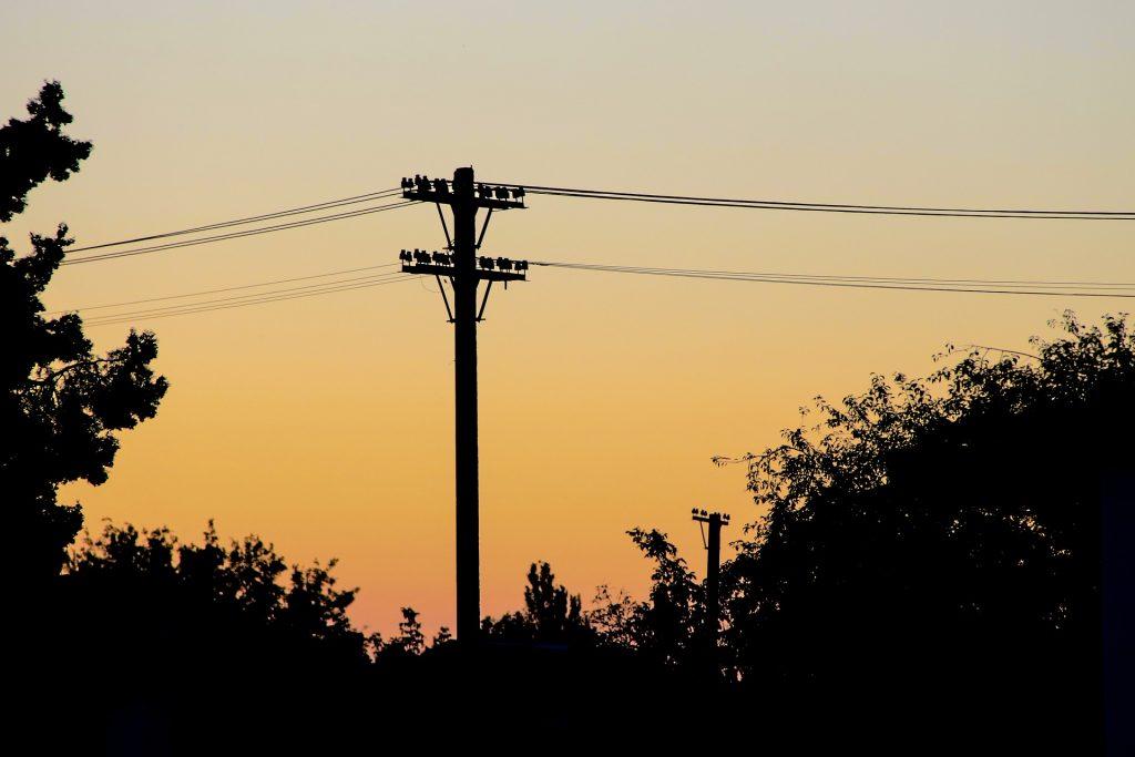Distribuidora de energia elétrica pode cobrar por taxa de religação, decide STF