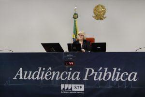 Fundo Clima e Fundo Amazônia