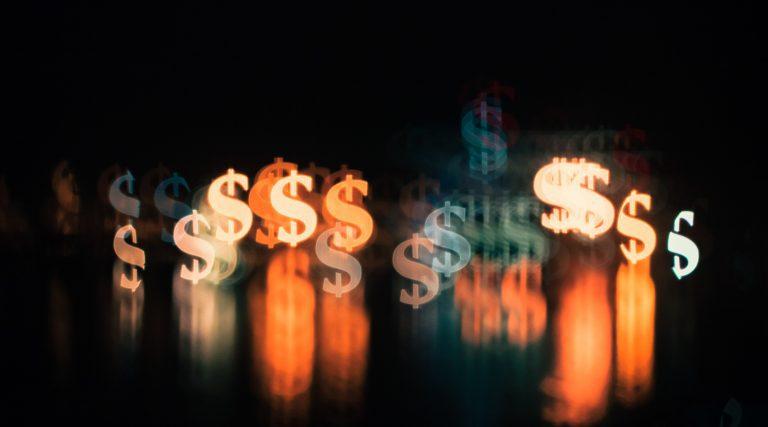 Arbitragem de investimentos