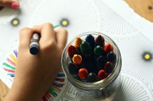 Educação inclusiva, capacidade civil e o decreto de Bolsonaro.