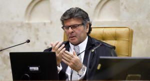 stf julgamento caso André do Rap Rosinei Coutinho/SCO/STF