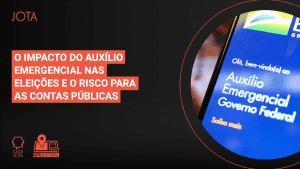 GPS Eleitoral: Giovanna Victer e Ecio Costa
