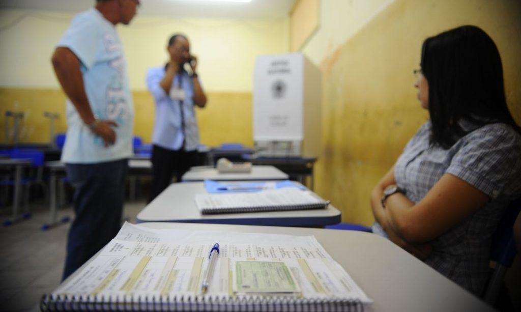 eleições ajuste fiscal