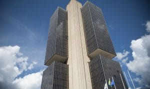 autonomia Banco Central