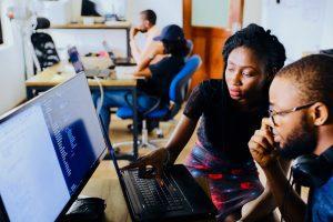 marco legal das startups, licitação
