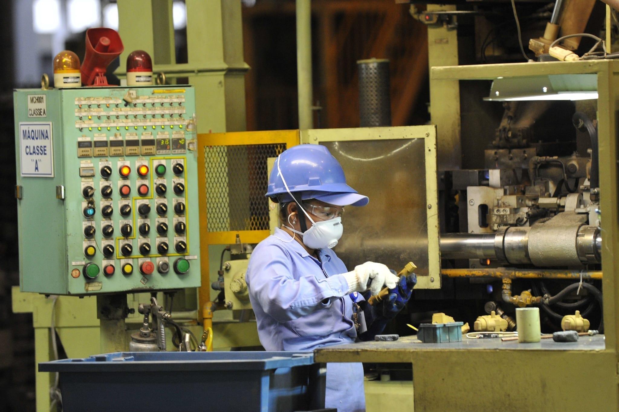 STF: indústria consegue vitórias estratégicas para o setor em 2020