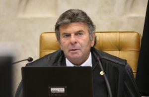 STF: maioria reafirma jurisprudência que ITBI não incide sobre cessão de direitos