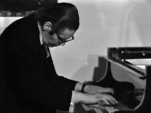 Bill Evans Jazz