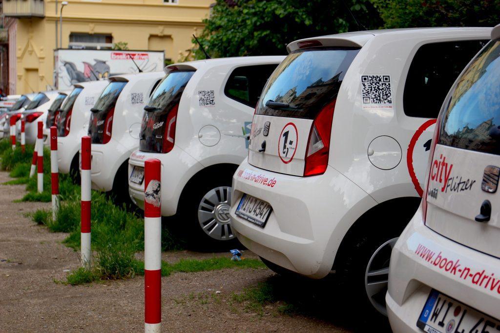 STJ: após revenda de veículo, locadora perde direito a crédito de PIS e Cofins