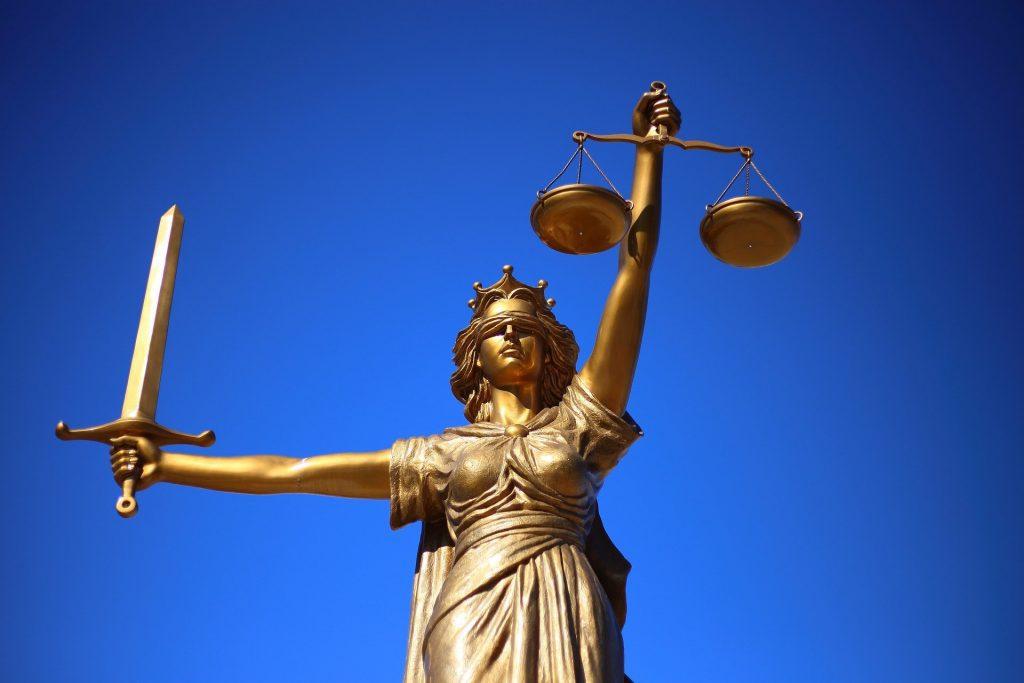 Estudo mostra que desembargadores de carreira e os da advocacia aumentaram decisões cautelares favoráveis ao réu