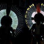 Direitos humanos, direitos dos indígenas