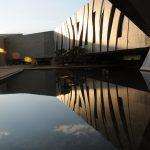 CPFL perde processo tributário de R$ 101 milhões no STJ