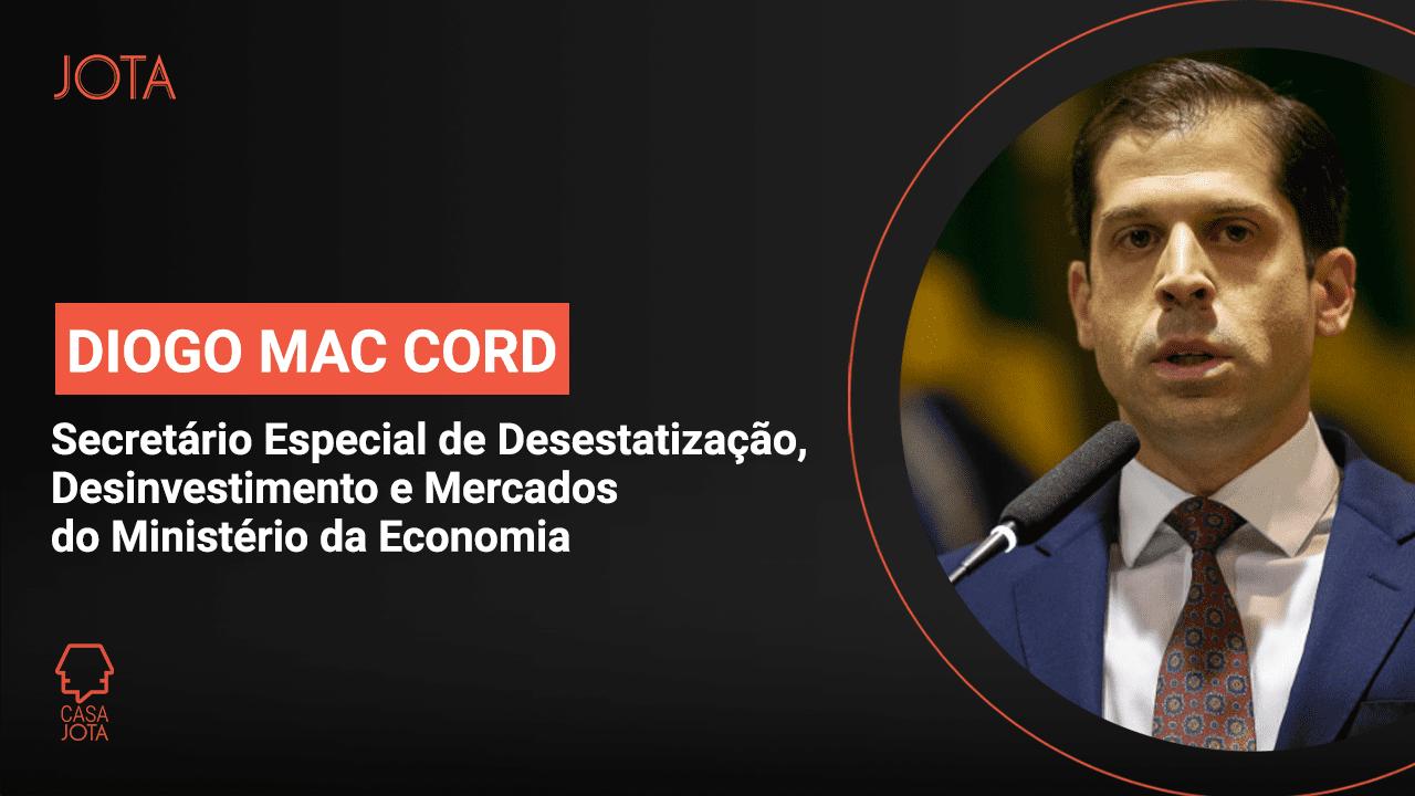 Diogo Mac Cord