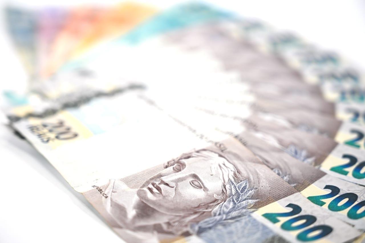 PGFN abre negociação para dívidas tributárias causadas pela crise da Covid-19