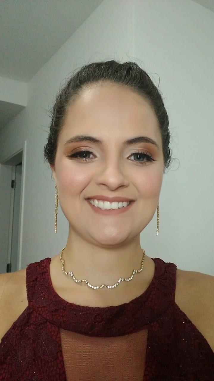 Dayane Esteves