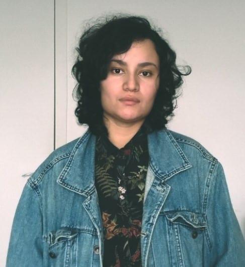 Raquel Arruda