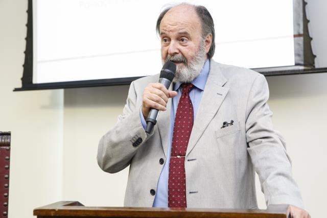 Antonio Carlos Malheiros