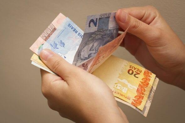 Empresas pedem Refis, mas entidade se preocupa com devedor contumaz