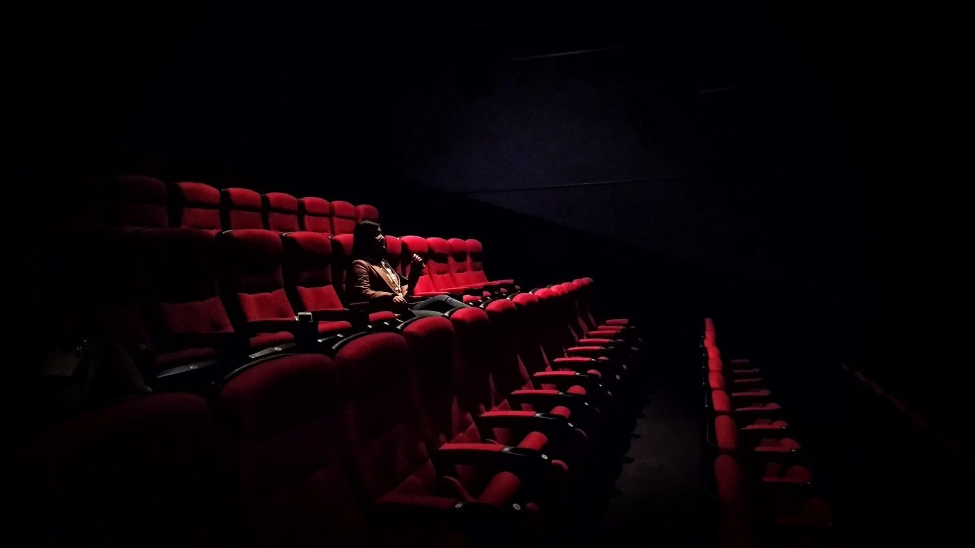 cota para filmes nacionais