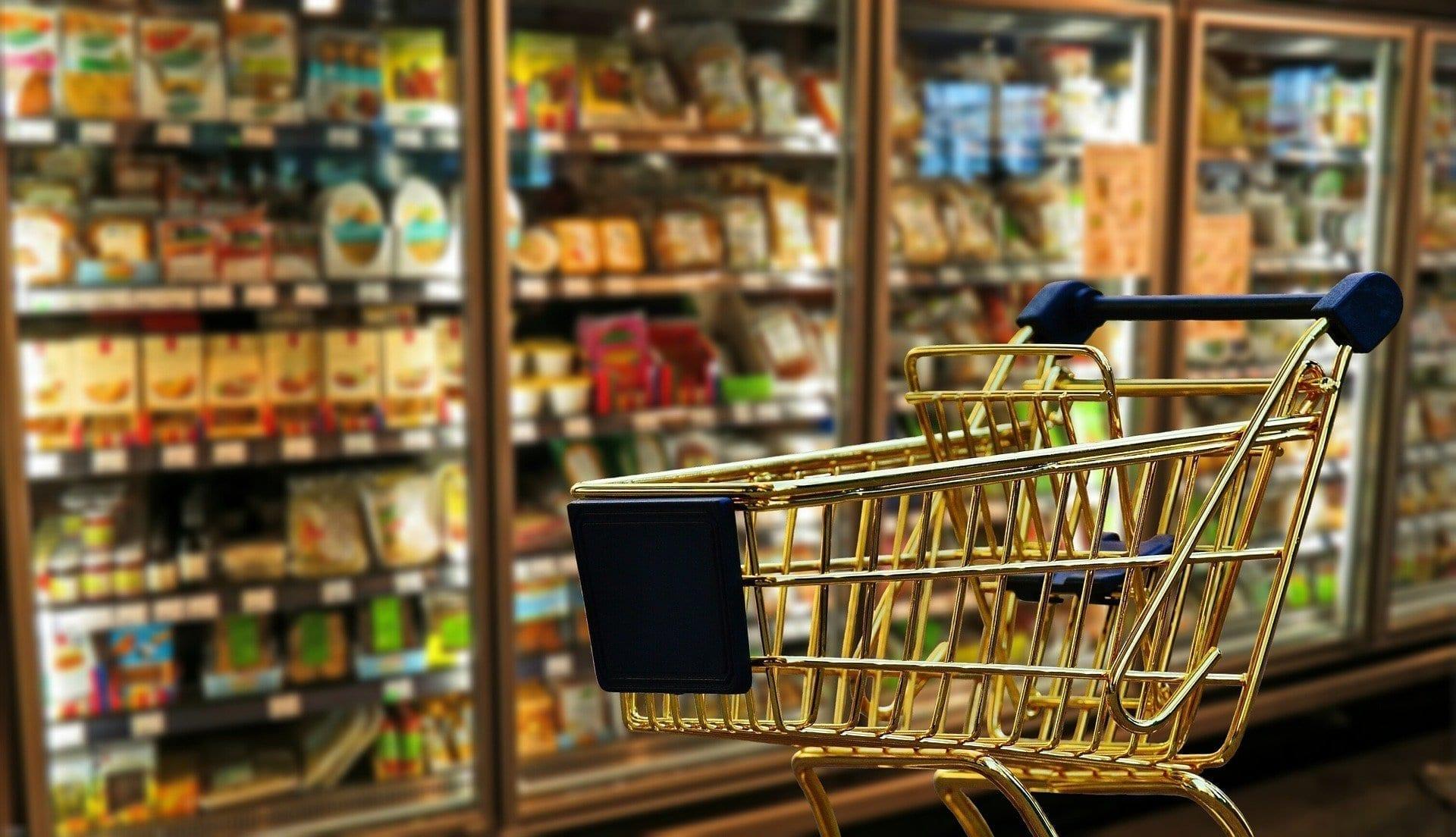 STF: multa associações por recurso protelatório em caso de ICMS na cesta básica