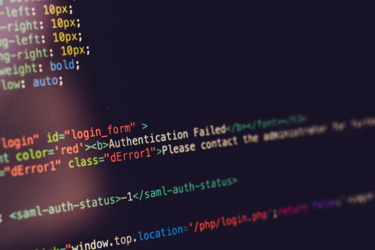 governo digital dados abertos