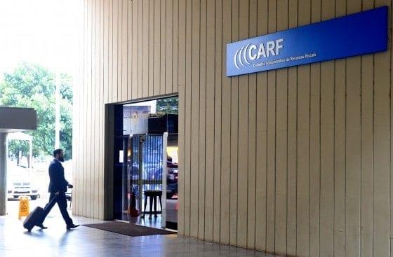 Carf se reúne em agosto para analisar propostas de súmulas