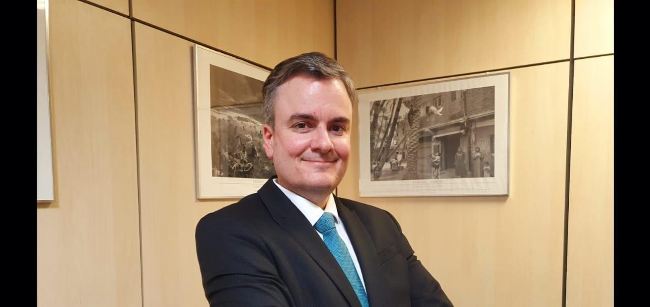 ICMS no PIS/Cofins: rejeição dos embargos gerará restituição excessiva, diz Soriano