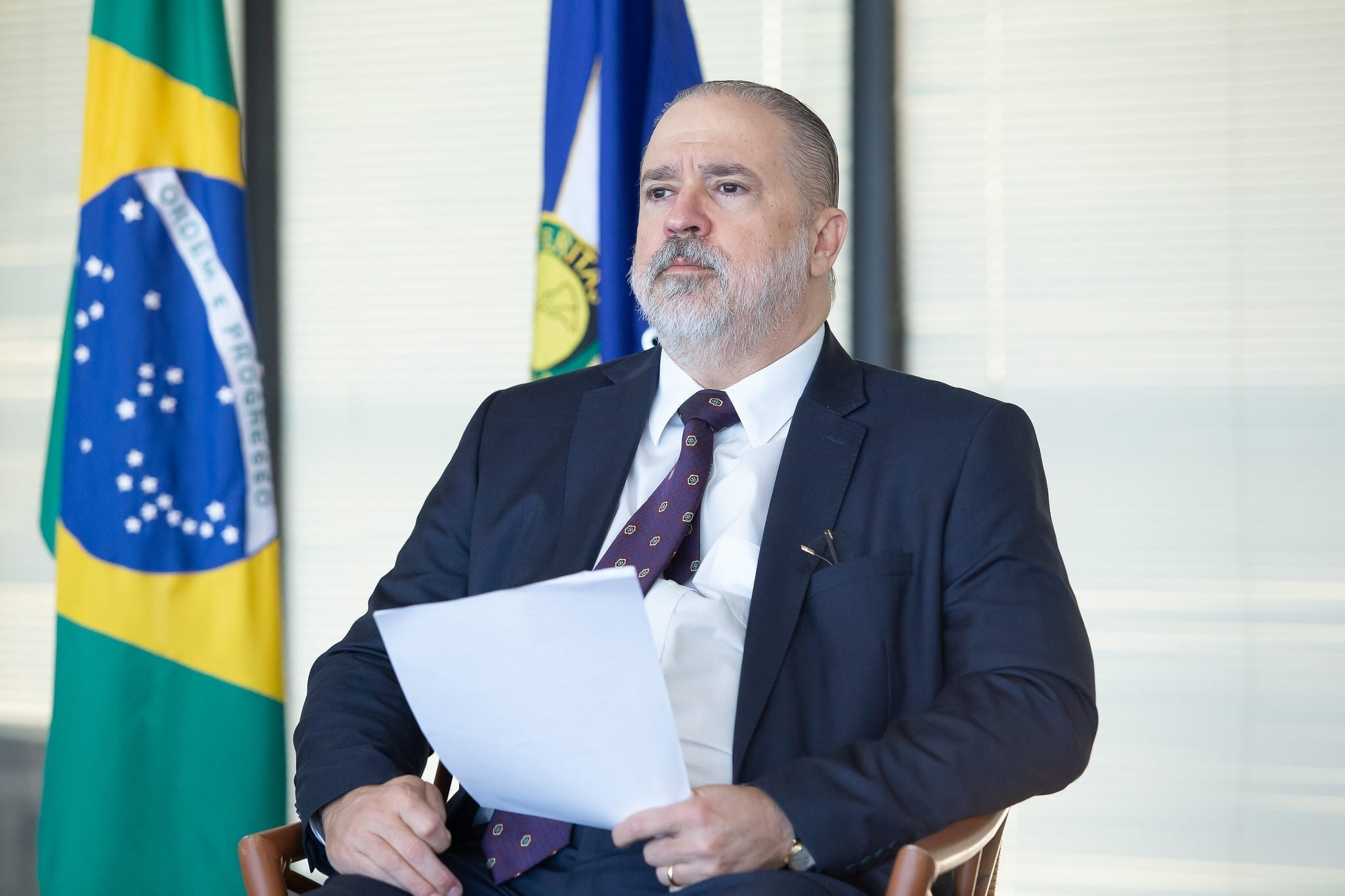 Conrado Hubner Mendes