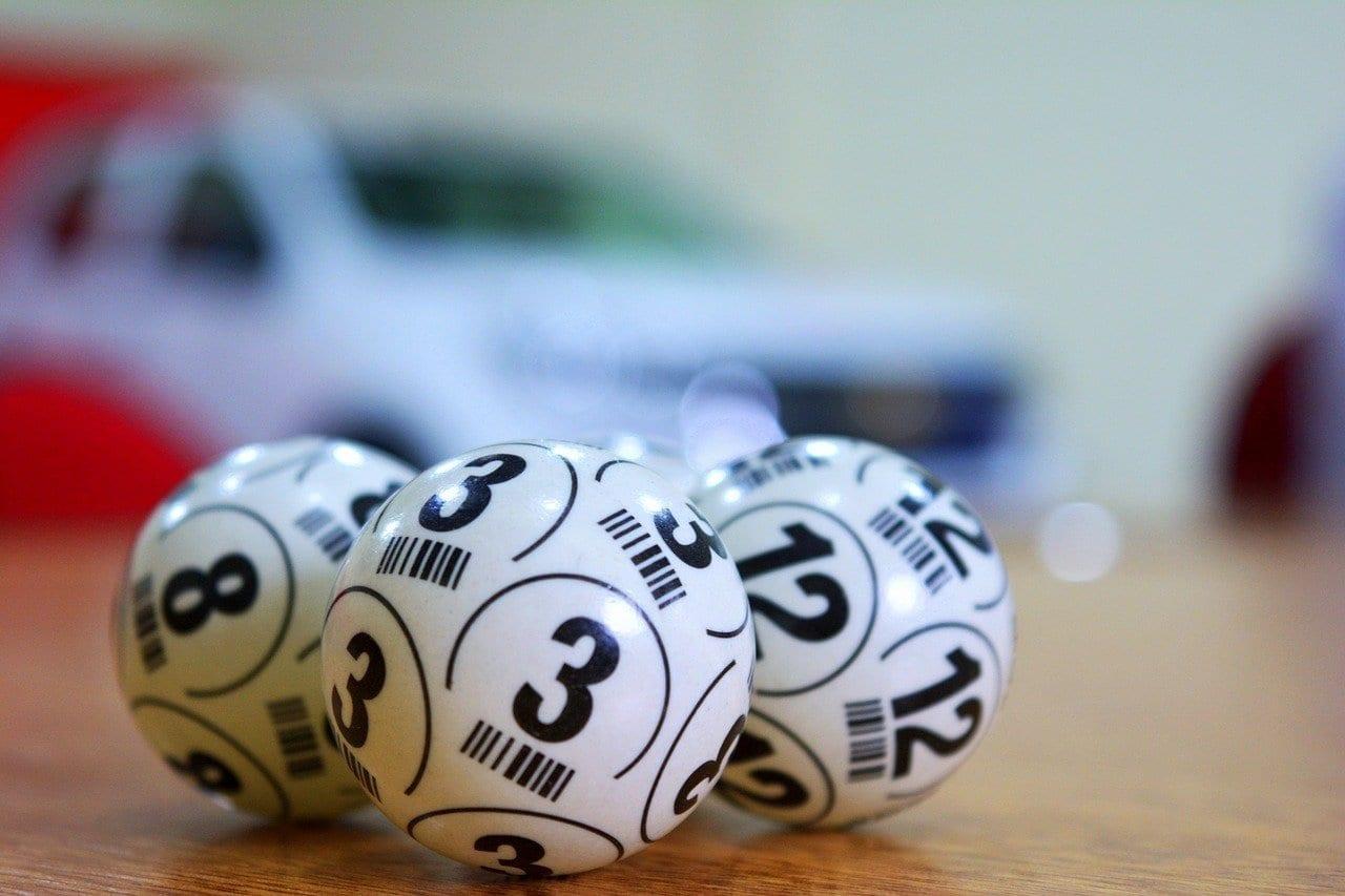 STJ: clube é responsável solidário por dívidas de bingo