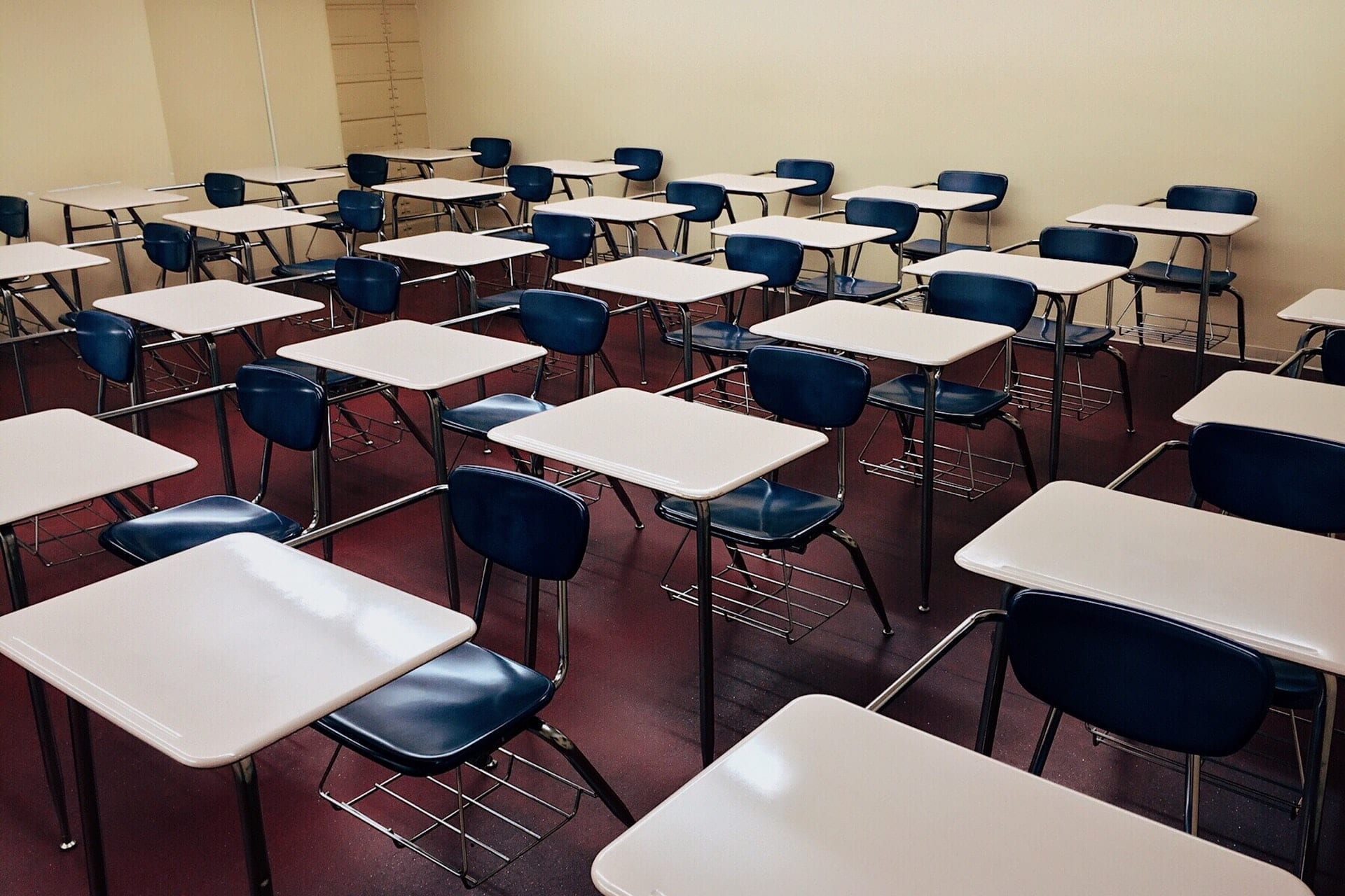 STF forma maioria e decisões judiciais que determinaram descontos em mensalidades escolares não têm validade